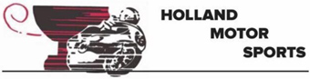 Holland Motor Sports