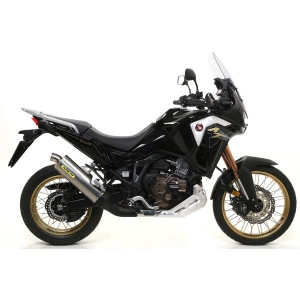 Africa Twin CRF 1100 L ADVENTURE SPORTS