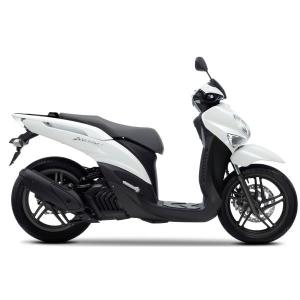 X-Enter 125cc