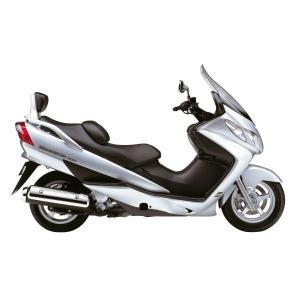Burgman 400 2003-2006