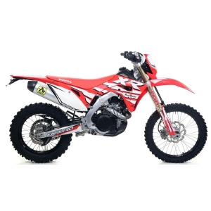 CRF 450 L