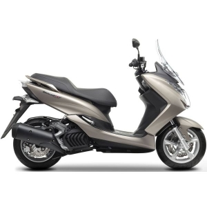 Majesty s 125cc >2015