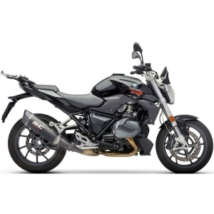 R 1250 R / RS